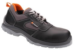Gripper - Gripper Murray GPR-121 S2 İş Ayakkabısı
