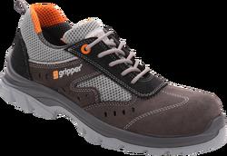 Gripper - Gripper Lena GPR-70 S1 Kompozit Burunlu İş Ayakkabısı