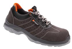 Gripper - Gripper Colorado GPR-81 S1 İş Ayakkabısı