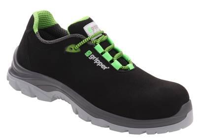 Gripper Amur GPR-153 S3 İş Ayakkabısı