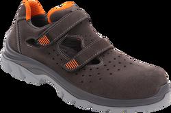Gripper - Gripper Rio GPR-162 S1 İş Ayakkabısı