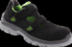 Gripper - Gripper Rio GPR-161 S1 İş Ayakkabısı