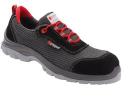 Gripper - Gripper Yukon GPR-173 S1 İş Ayakkabısı