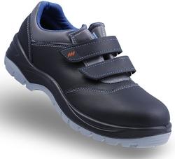 Mekap - Mekap Jüpiter 108 S2 Cırtli İş Ayakkabısı