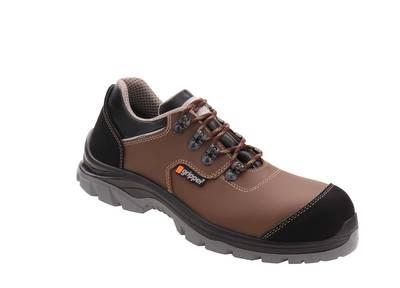 Gripper Grayz GPR-214 S2 İş Ayakkabısı