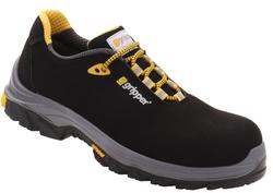 Gripper - Gripper Executive GPR-55 S3 HRO Isıya Dayanıklı İş Ayakkabısı
