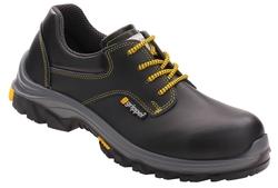 Gripper - Gripper Basic GPR-14 S3 HRO Isıya Dayanıklı İş Ayakkabısı