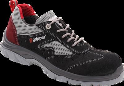 Gripper Lena GPR-71 S1 İş Ayakkabısı