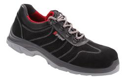 Gripper - Gripper Colorado GPR-82 S1 İş Ayakkabısı