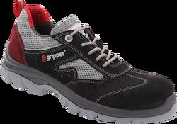 Gripper - Gripper Lena GPR-71 S1P İş Ayakkabısı