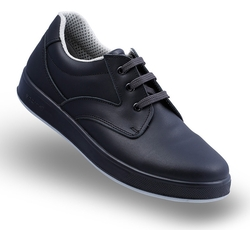 Mekap - Mekap Comfort 301 Siyah Burun Korumasız