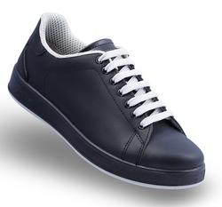 Mekap - Mekap Comfort 303 Siyah Burun Korumasız