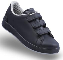 Mekap - Mekap Comfort 303C Siyah Burun Korumasız