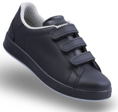 Mekap Comfort 303C Siyah Burun Korumasız